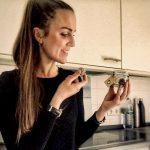 YUMMEDU – die Bio-Praline für Ernährungsbewusste Schleckermäulchen