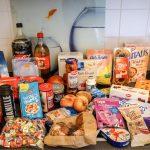 real – Lebensmittelshop: Lebensmittel günstig online bestellen