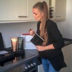 """Neuhaus: """"Coffee & Pralines Experience Box"""" – Kaffee & Praline"""