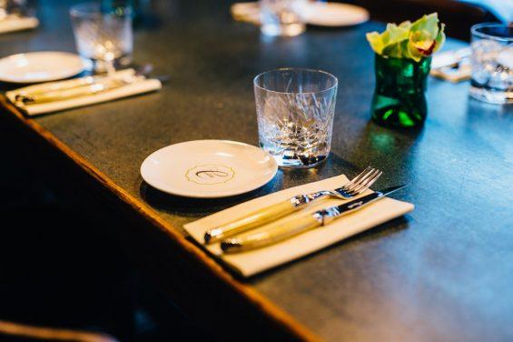 Weinmahleins Brasserie Colette Tim Raue Muenchen426 10