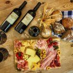 MILLESIMA Bordeaux: Beste Weine online kaufen
