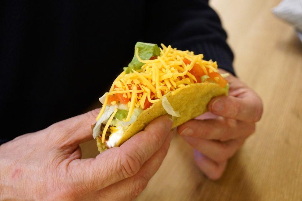 Taco Company Tacos Burritos Schwabing - 28