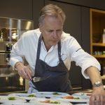 GAGGENAU Showroom München – exklusive Kochevents erleben
