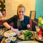 NEU! Annam Grill – authentisch, vietnamesische Küche