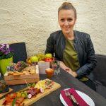 So schmeckt Südtirol! – Lana und die Region erleben