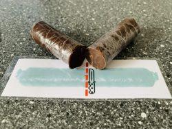 3D Schokodrucker Schokolade Mycusini 8