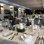 Zeit in Kitzbühel – Teil 2: HOTEL SCHLOSS LEBENBERG