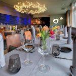 Vorankündigung: Weinmahleins Februar 2020 – Vecchia Lanterna