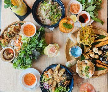 Oahn65 Vietnamese Muenchen -23