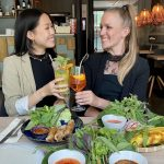 OANH65 – Authentisch, vietnamesische Küche und herzlicher Service