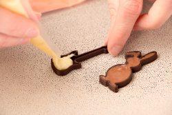 mycusini 3D Schokoladendrucker Pralinenfuellungen-6