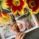 """Buchvorstellung: """"ITALIEN – La dolce vita – Die besten Rezepte für zu Hause"""""""