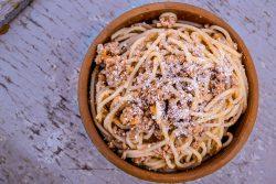 Buchvorstellung Italien La Dolce Vita Rezepte Tre Torri 3