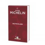 GUIDE MICHELIN DEUTSCHLAND 2020 – Was ist neu in München?