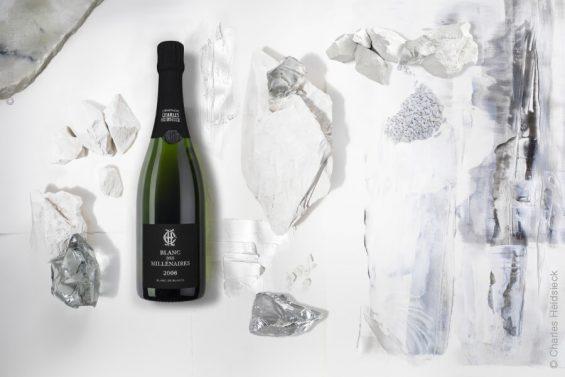 Millesima Champagner Onlinehandel 1
