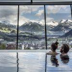 Hotel Schloss Lebenberg – ihr müsst es kennenlernen!