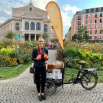 Relevo: nachhaltige ToGo-Verpackung nutzen