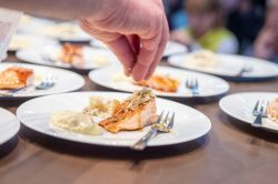Food und Life Messe 2020 Vorankuendigung 1