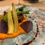 Ein Muss für Genuss-Menschen: Das 5 Sterne Hotel Alpenhof Murnau