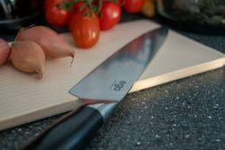 Wilfa Kuechengeraete Messer