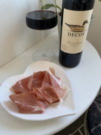 California Wein kalifornische Weine Hawesko Weintest-01