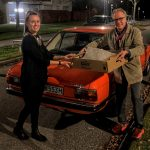 Einmalig: 2-Sterne-Menü von Bobby Bräuer to Go genießen