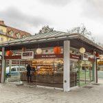 FRITZ Mühlenbäckerei – Neueröffnung direkt am Viktualienmarkt