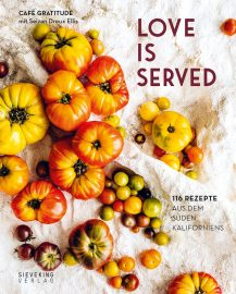 Love_is_served_SU_cc19.indd