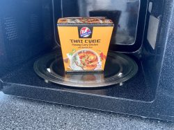 Thai Cube authentischees Thaifood Boxen Kitchen Joy230