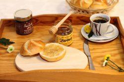 Zeronig Principessas Zuckerfreier Honig Produkttest 5