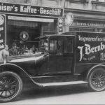 Bernbacher Nudeln: Richtig bayerisch, richtig gut!