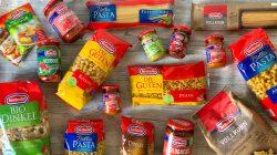 Bernbacher Nudelsorten Sortiment Biancas Blog 2