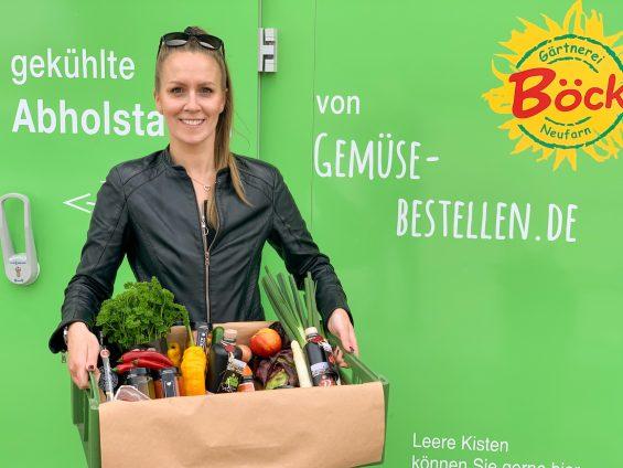 Gaertnerei Boeck Neufarn Pop up Store9026-2