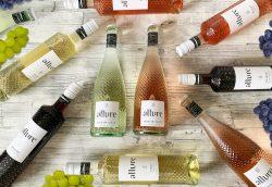 allure Wein Muenchen kaufen allure Weine 5