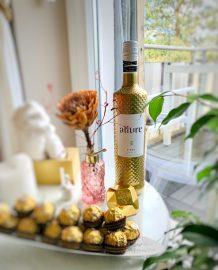 allure Wein Muenchen kaufen allure Weine 7