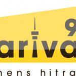 Biancas Blog wöchentlich auf Charivari 95.5.