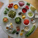 REWE LIEFERSERVICE für frische Lebensmittel im Test