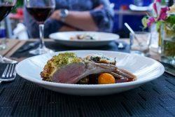 Conti Restaurant Events Franzoesische Weinreise Biancas Blog-04