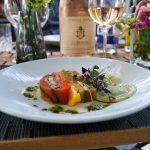 Conti Restaurant – endlich wieder kulinarische Events genießen!