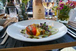 Conti Restaurant Events Franzoesische Weinreise Biancas Blog-13