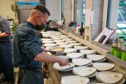 Conti Restaurant Events Franzoesische Weinreise Biancas Blog-21