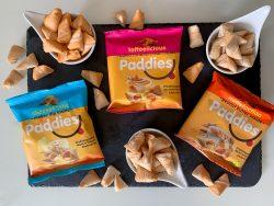 Paddies Snacks Protein Snacks Paddies - -06