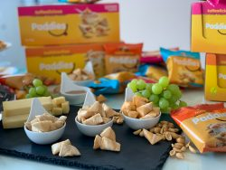 Paddies Snacks Protein Snacks Paddies - -14