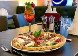 Pizzadoro Haidhausen Pizza Werksviertel Biancas Blog 12