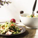 Kochen mit CBD – gesunde Rezeptkreationen im Test