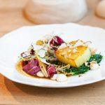 """NEUERÖFFNUNG: Vegetarisch-veganes Käfer-Restaurant """"Green Beetle"""""""